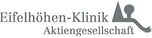 Eifelhöhen Klinik AG